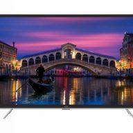تلویزیون ۴۳ اینچ LED ایوولی