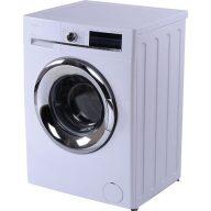 ماشین لباسشویی ۷ کیلوگرمی شارپ ES-FP710BX-W