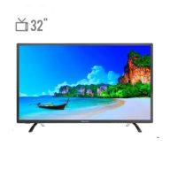 تلویزیون هوریون 32 اینچ