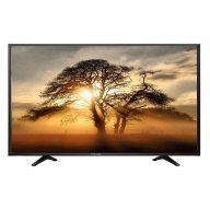 تلویزیون ال ای دی ۳۲ اینچ پارس