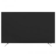 تلویزیون ایوولی ۵۰ اینچ