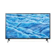 تلویزیون 55 اینچ و 4K ال جی مدل 7100