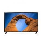 تلویزیون 43 اینچ ال جی مدل 5730