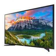 تلویزیون 43 اینچ FHD سامسونگ مدل N5370