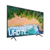 تلویزیون 49 اینچ و 4K سامسونگ مدل 7100