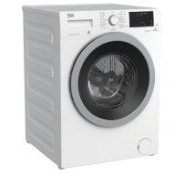 ماشین لباسشویی بکو 8 کیلویی مدل 81483