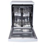 خرید قسطی ماشین ظرفشویی