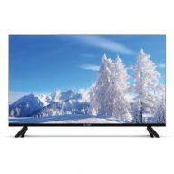 تلویزیون هوشمند Full HD اسنوا سایز 43 اینچ
