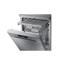ماشین ظرفشویی سامسونگ 5070 سفید 14 نفره 3 طبقه